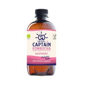 captain kamubcha